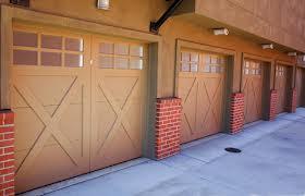 Garage Door Service Fort Lauderdale